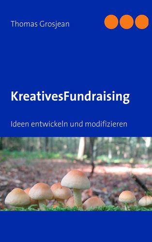 Kreatives Fundraising