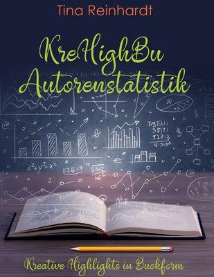 KreHighBu Autorenstatistik