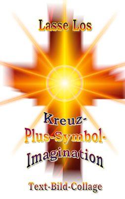 Kreuz-Plus-Symbol-Imagination