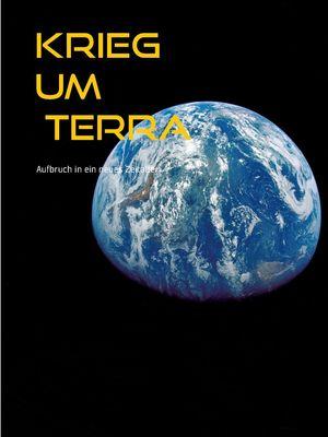 Krieg um Terra