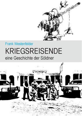 Kriegsreisende