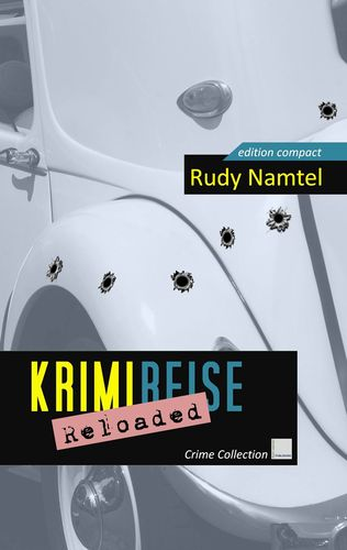 Krimi-Reise Reloaded