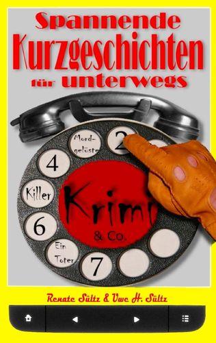 Krimi & Co.