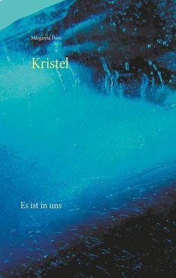 Kristel