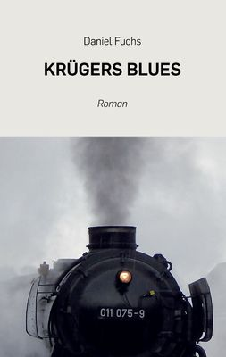 Krügers Blues