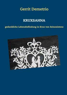 Kruxsahna