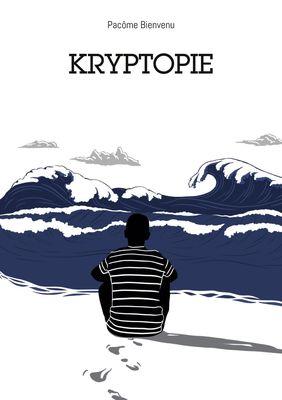Kryptopie