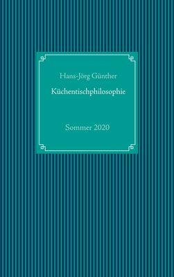 Küchentischphilosophie