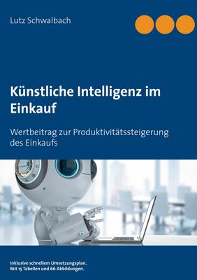 Künstliche Intelligenz im Einkauf