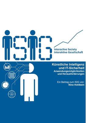Künstliche Intelligenz und IT-Sicherheit