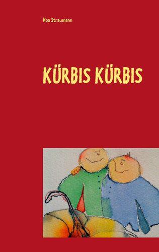 Kürbis Kürbis