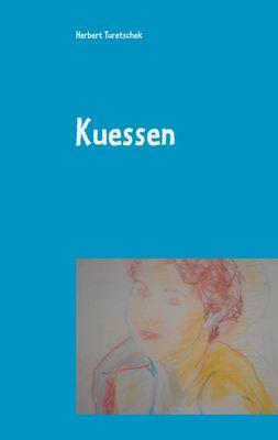 Kuessen