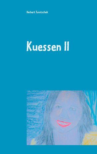 Kuessen II