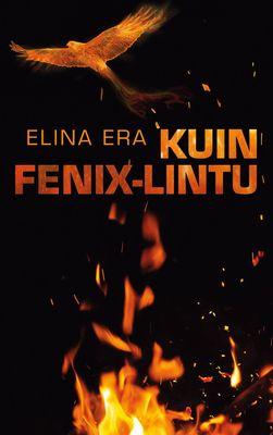 Kuin Fenix-lintu