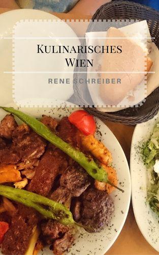 Kulinarisches Wien