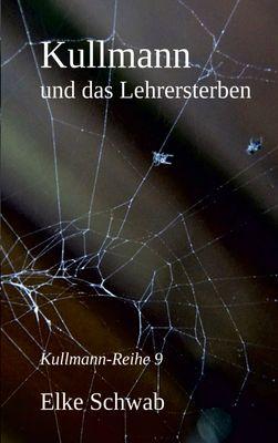 Kullmann und das Lehrersterben