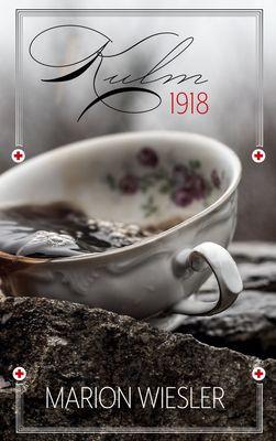 Kulm 1918