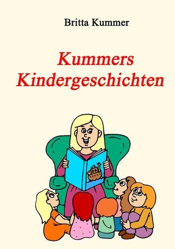 Kummers Kindergeschichten