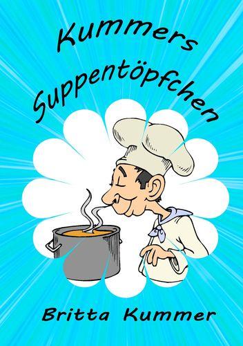 Kummers Suppentöpfchen