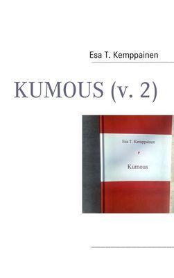 Kumous (v. 2)