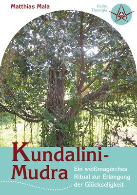 Kundalini-Mudra