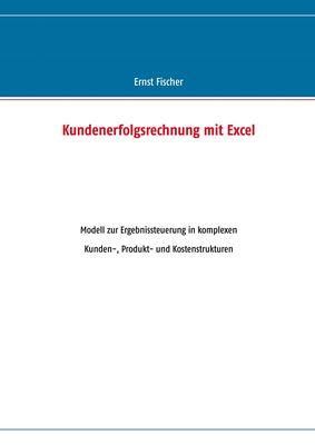 Kundenerfolgsrechnung mit Excel