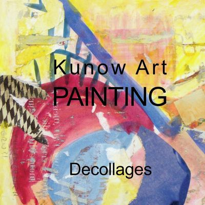 Kunow Art Painting