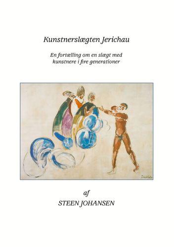 Kunstnerslægten Jerichau
