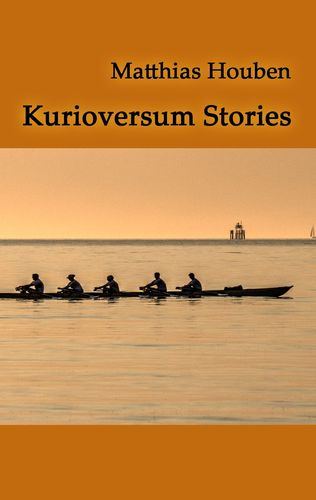 Kurioversum Stories