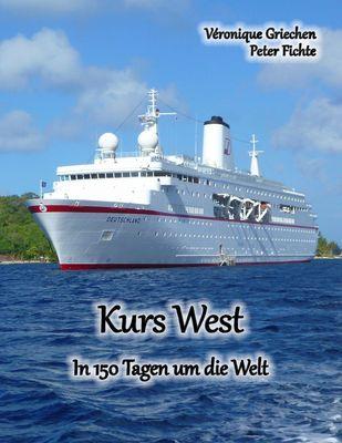 Kurs West