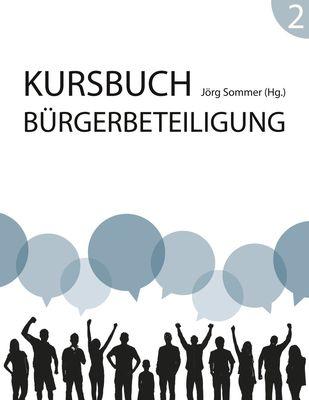 Kursbuch Bürgerbeteiligung #2