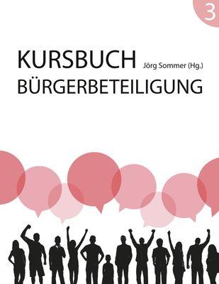 Kursbuch Bürgerbeteiligung #3
