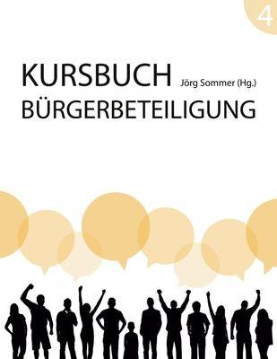 Kursbuch Bürgerbeteiligung #4