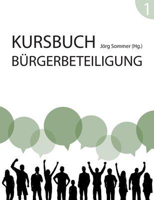 Kursbuch Bürgerbeteiligung