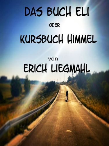 Kursbuch Himmel