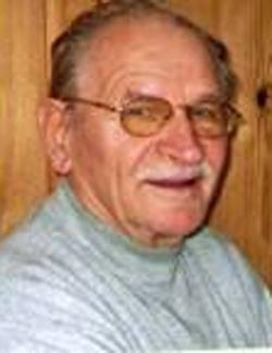 Kurt Hoffmeister