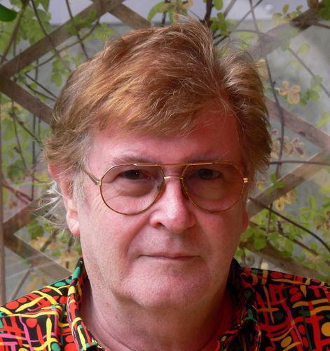 Kurt Myltz