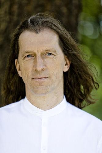 Kurt Walchensteiner