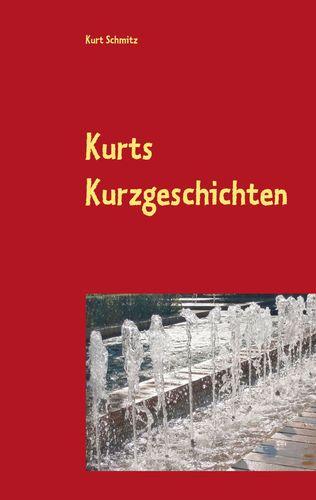 Kurts Kurzgeschichten