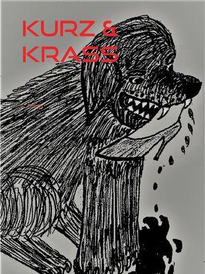 Kurz & Krass