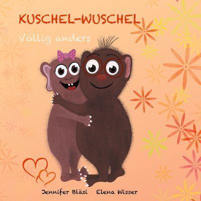 Kuschel-Wuschel