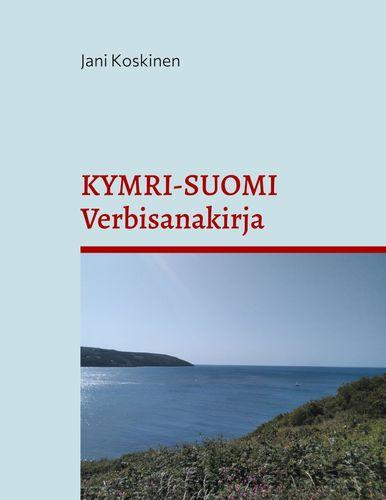 Kymri-suomi-verbisanakirja