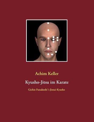 Kyusho-Jitsu im Karate