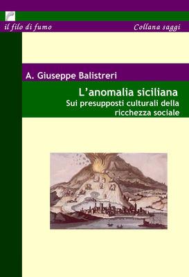 L' Anomalia siciliana