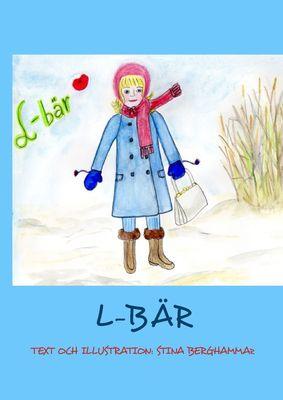 L-bär