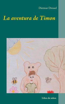 La aventura de Timon
