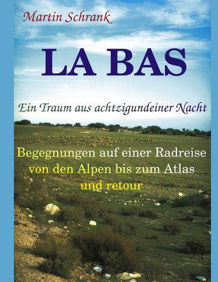 La Ba's - Ein Traum aus achtzigundeiner Nacht