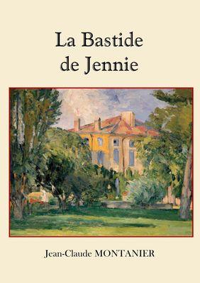 La Bastide de Jennie
