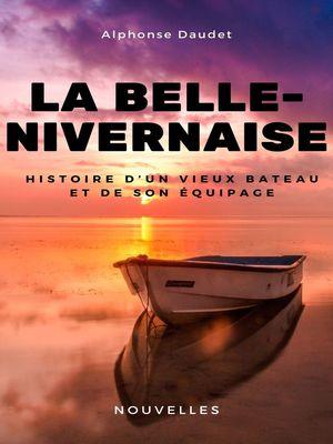 La Belle-Nivernaise