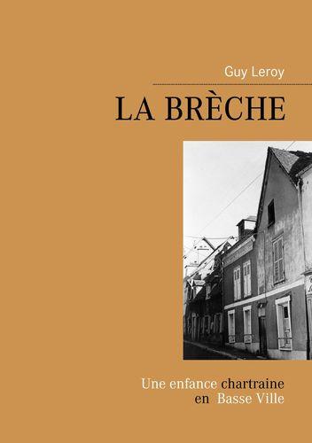 """Résultat de recherche d'images pour """"la bréche leroy"""""""